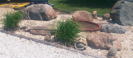 ohio landscape boulder landscape boulder and boulder fountain source